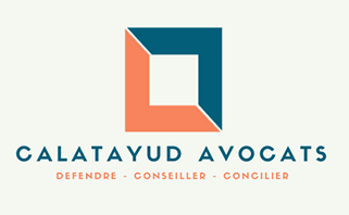 Calatayud Avocats Tarbes