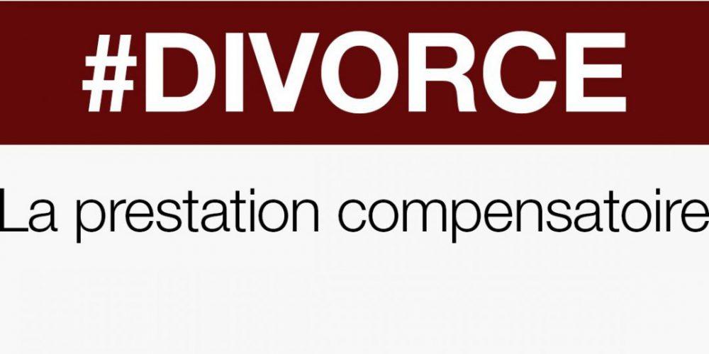 Divorce, prestation compensatoire, procédure en appel