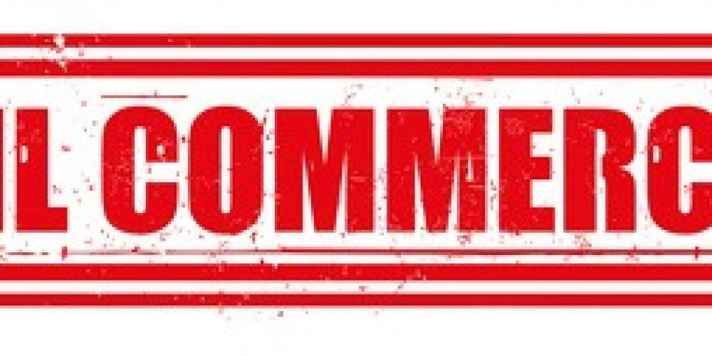 Bail commercial, améliorations, loyer commercial, évaluation.