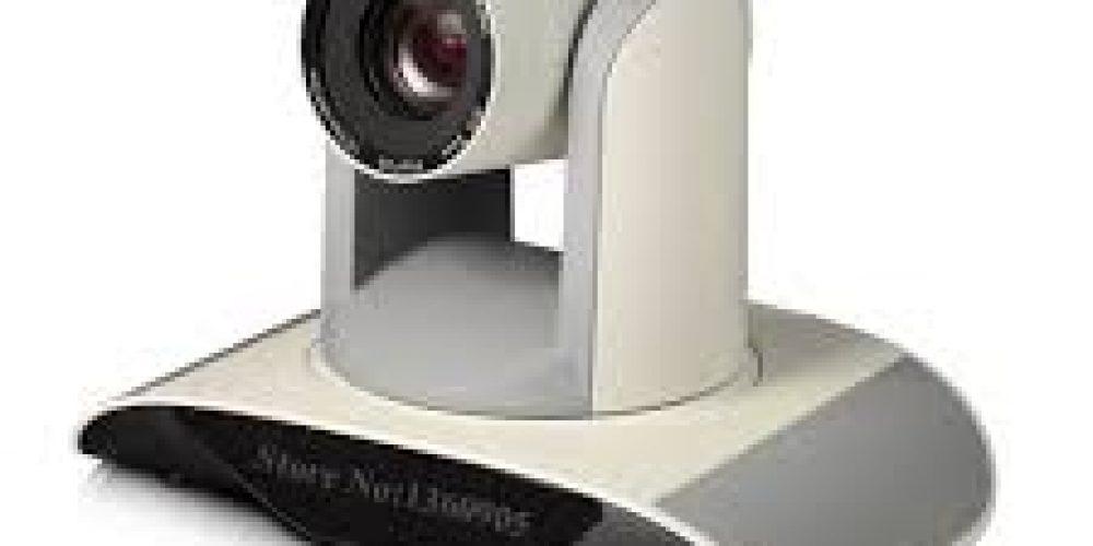 Interrogatoire sans caméra: nullité de l'acte dans sa totalité