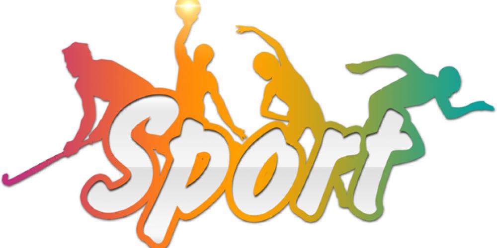 Droit du sport, compétition, match, accident, violences, responsabilité