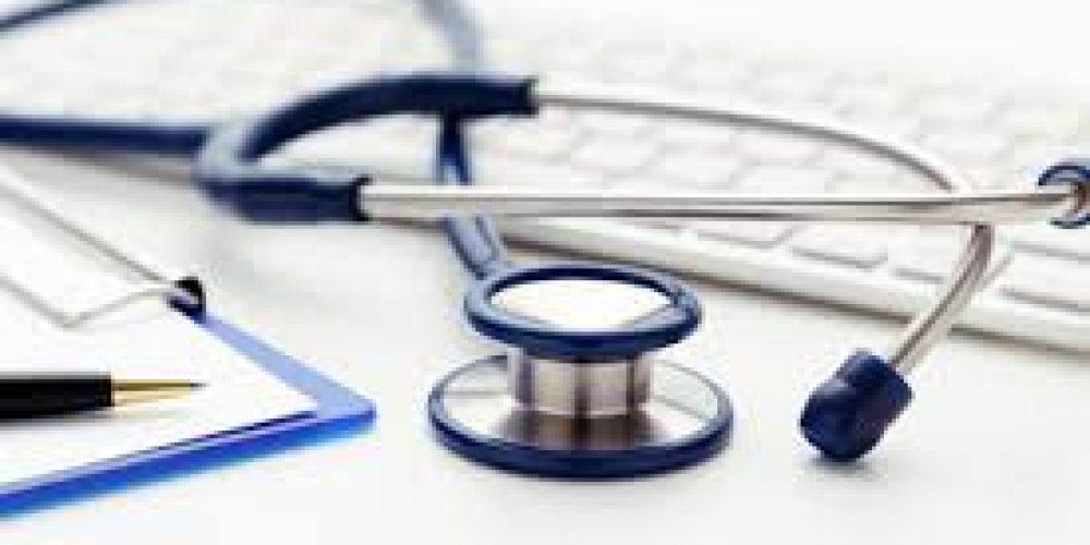 Droit médical et responsabilité du médecin échographiste