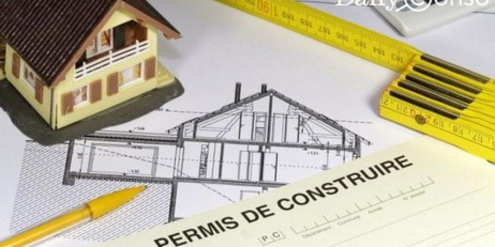 Permis de construire et immeuble classé