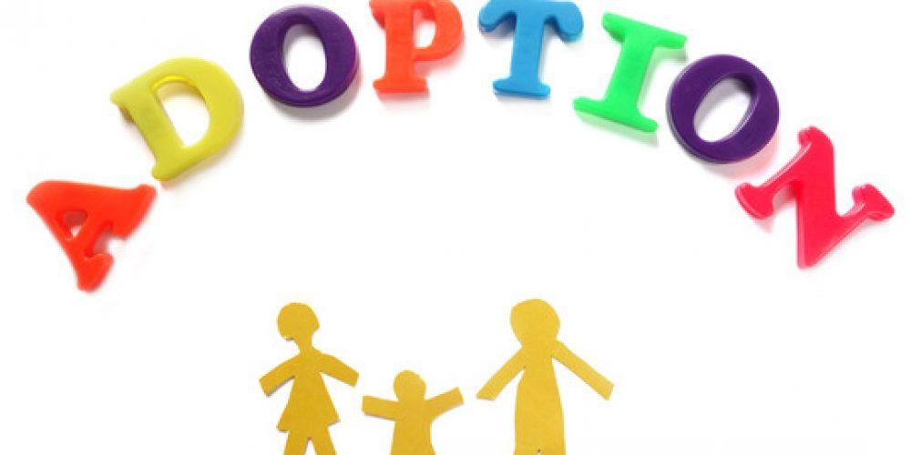 Civil, filiation, droits de l'enfant, adoption