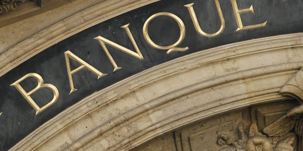 Banque, crédit, caution, responsabilité, obligation de conseil, faute.