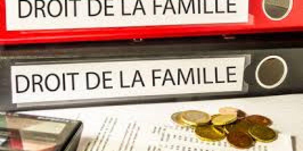 Pension alimentaire, divorce, enfants, famille.