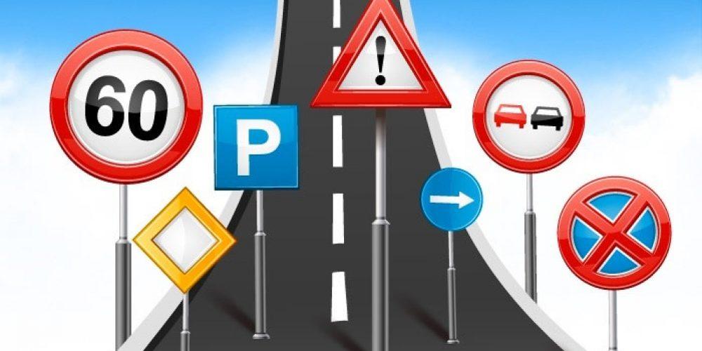 Code de la route, infraction routière, véhicule, confiscation