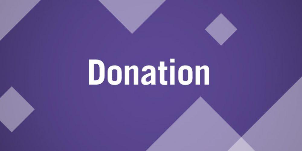 droit civil, collectivités locales, donation, acceptation, legs.