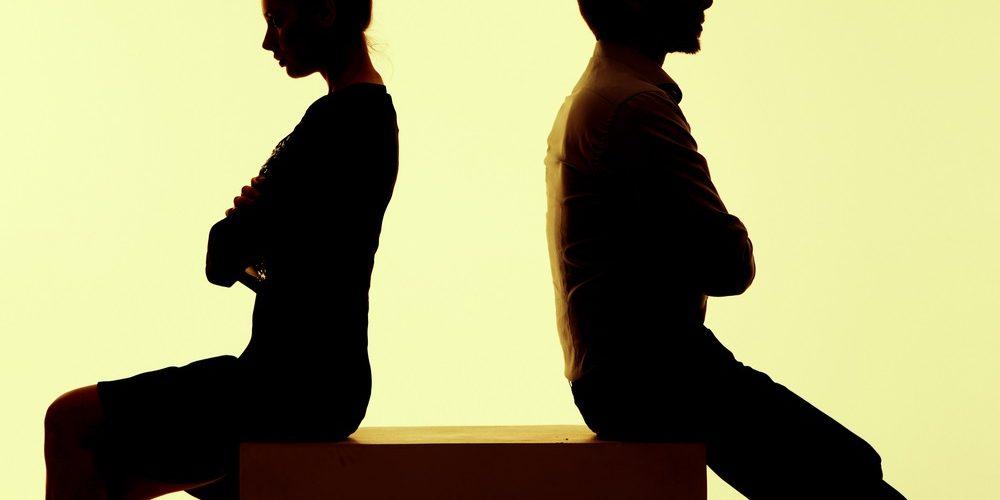 Le juge du divorce peut désigner un notaire pour procéder au partage