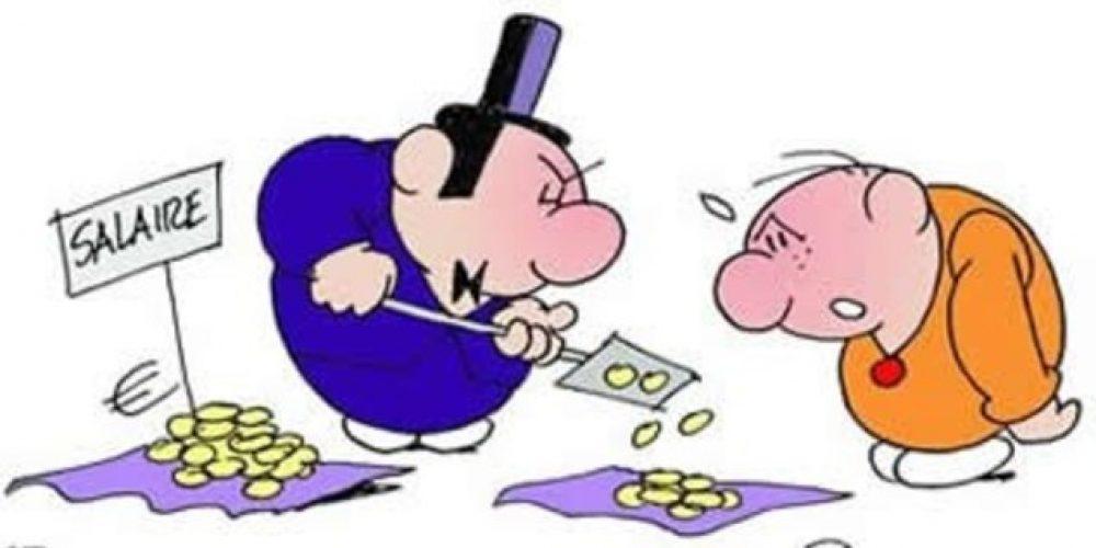 Surendettement, saisie sur rémunérations, salaires, crédit à la consommation.